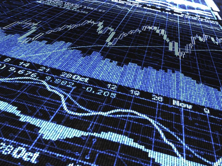 онлайн сигналы для входа в рынок форекс