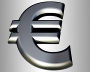 Как появился знак евро