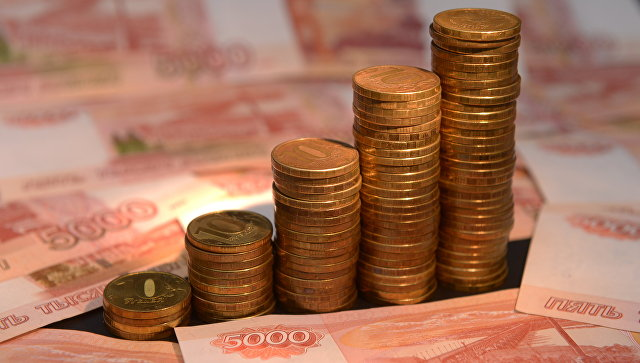 В Петербурге по делу об уклонении от уплаты налогов было арестовано свыше 1,5 млрд рублей