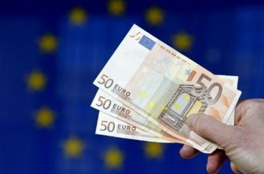 Кризис влияет на прогноз по развивающимся странам Европы