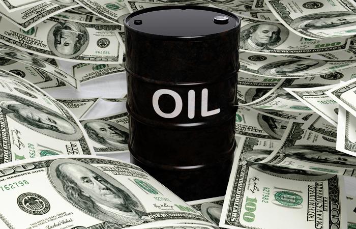 Эксперты назвали благоприятную для России стоимость нефти