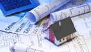 АИЖК обнаружило у граждан 10 трлн рублей для инвестиций в арендное жилье