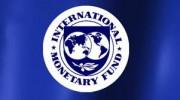 МВФ сообщил, что Азербайджану не нужно финансирование