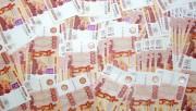 ОДК собирается разместить облигации на четыре млрд рублей в будущем году