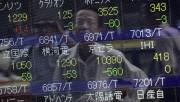 На валютном и фондовом рынках Японии затишье перед оглашением решения ОПЕК