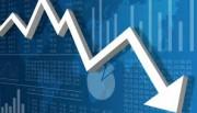 Агентство Bloomberg сообщило о выходе России из самой продолжительной за 20 лет рецессии