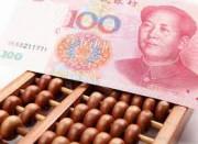Экономика КНДР демонстрирует рекордный рост в XXI столетии