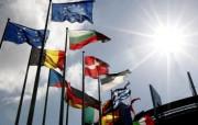 Рынки США в преддверии саммита на стороне оптимистов